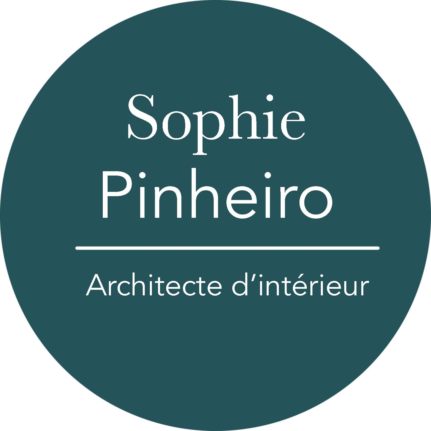 Sophie Pinheiro